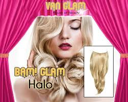 glam hair extensions 7 best halo hair extension images on halo hair