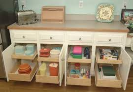 Kitchen Pantry Storage Ideas New 40 Cabinet Pull Out Shelves Kitchen Pantry Storage Decorating