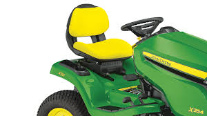 x300 series riding lawn equipment john deere uk u0026 ie