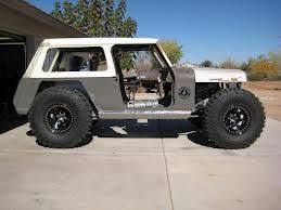 commando jeep modified 22 best jeepster commando images on pinterest jeepster commando
