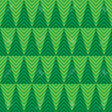 green christmas wrapping paper seamless festive christmas gift wrapping paper pattern texture