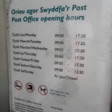 numero bureau de poste post office bureau de poste 110 crwys road cardiff royaume uni