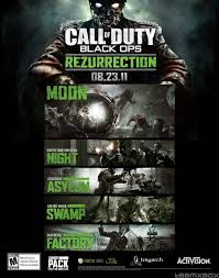 call of duty black ops zombies android apk rezurrection gaming and black ops zombies