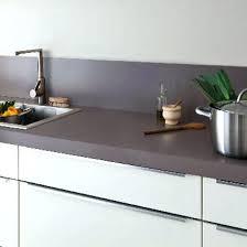 peindre carrelage cuisine plan de travail peindre carrelage cuisine plan de travail cuisine plan travail 2