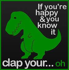 T Rex Short Arms Meme - t rex arms funny