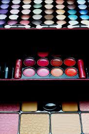 18 best makeup kits images on pinterest make up makeup kit and