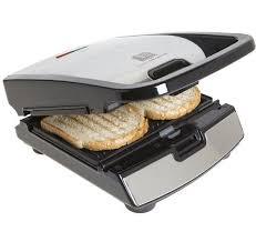Tefal Sandwich Toaster Best 25 Gaufrier Tefal Ideas On Pinterest Croque Monsieur