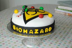 birthday cakes victoria sponge