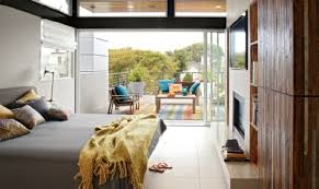 Modern Bedroom Design Ideas 2012 23 Modern Bedroom Designs