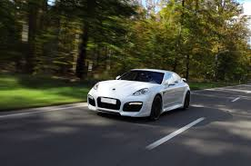 white porsche panamera porsche panamera white wallpaper 3488 coolwallpapers site