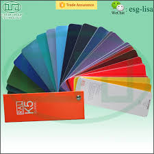 customized fabric color chart names ral color chart k5 general