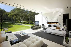 steve home interior luxury steve hermann architect 34 for your home design modern with