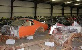 damaged corvettes for sale 100 salvage corvettes heading to the auction block corvette