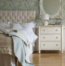 Winter Room Decorations - winter decoration ideas 6 ways to keep your bedroom decor