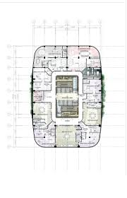 High Rise Floor Plans by High Rise Residential Floor Plan Google Searchnew York City