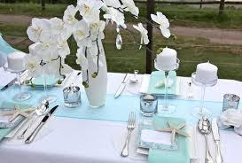 decoration de mariage pas cher decoration mariage pas cher en suisse deco eglise mariage pas
