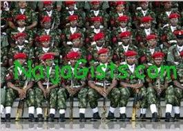 nigerian army online registration naijagistsblog nigeria