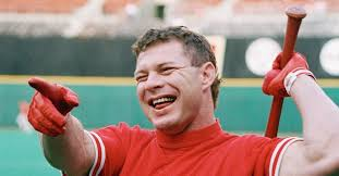 The Review Lenny Dykstra S House Of Nails - lenny dykstra crawls from a hole he joyfully dug for himself the