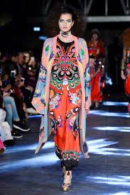 Erdem Spring 2016 Ready To by 618 Best Gypsy Fashion Images On Pinterest Fashion Show Gypsy