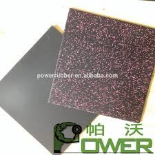 Commercial Rubber Flooring with Wholesale Commercial Rubber Flooring Online Buy Best Commercial