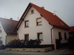 Haus Kaufen Immobilienmakler Wohnzimmerz Doppelhaushälfte Kaufen With Haus Kaufen In