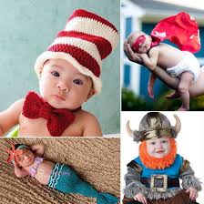 the 25 best first halloween costumes ideas on pinterest baby