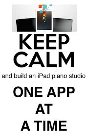 worksheets u2013 88 piano keys