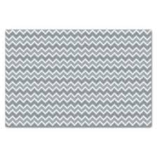 black and white striped tissue paper grey and white stripes craft tissue paper zazzle