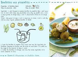 cuisiner le pissenlit boulettes aux pissenlits cuisine en bandoulière