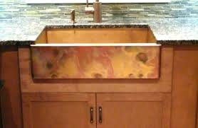 lowes kitchen base cabinets lowes microwave installation microwave oven with extractor fan