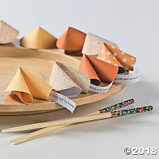 fortune cookies for sale in bulk fortune cookies idea