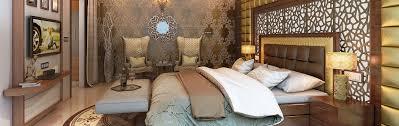 Pics Of Bedroom Interior Designs Bedroom Designs Bedroom Interior Design Kataak