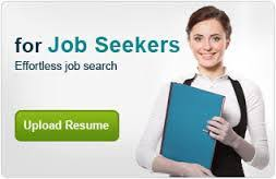 Upload Resume For Jobs by Vacancies In Fiji Jobs In Fiji Job Vacancies In Fiji Islands