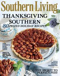 reserve residence featured in southern living magazine the
