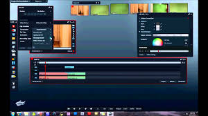 best free video editing software review and download youtube