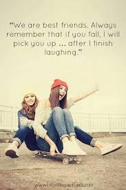 Cute Best Friend Memes - bestfriends friendships pinterest bestfriends