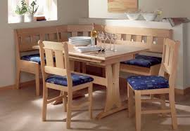 kitchen table with booth seating kitchen table booth seating muthukumaran me
