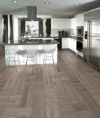 Laminate Floor Tile Effect Solidwood Engineered U0026 Laminate Flooring Belfast Choice Interiors