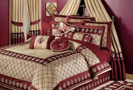 bedding set luxury queen bedding sets relatedness luxury bed