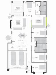 home floorplans two story house plans nsw beautiful home floor plans with plan