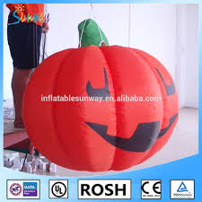inflatable halloween decorations inflatable halloween decorations