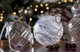simon pearce glassware tableware lighting and home decor