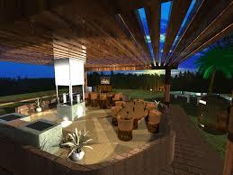 stunning bbq area design ideas images home design ideas