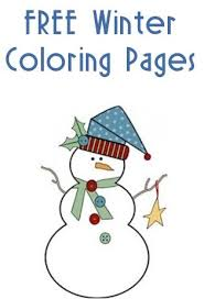 391 coloring pages images coloring sheets