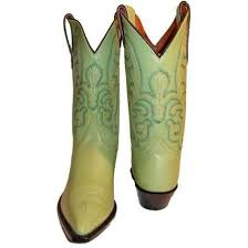 ugg boots jcpenney trees wholesale national sheriffs