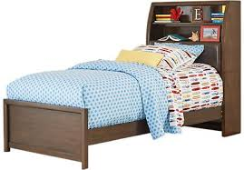 shop for cherry color twin beds