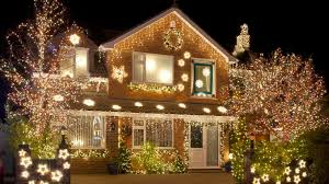 Professional Christmas Lights When You Need Help For Your Christmas Lights Dixon Delight