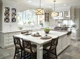 home style kitchen island kitchen island styles altmine co