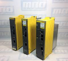 common fanuc alarms list for fanuc cnc controls