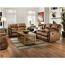 All Living Room Furniture Orange County Middletown Monroe - Living room furniture orange county